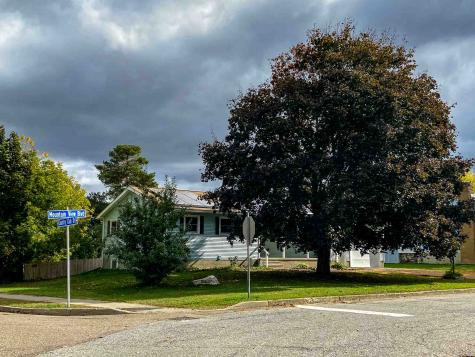 41 Mountain View Boulevard South Burlington VT 05403