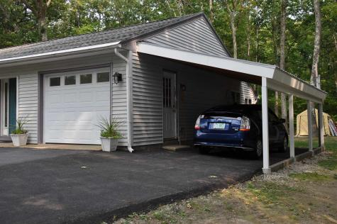 19 Poor Richards Drive Bow NH 03304