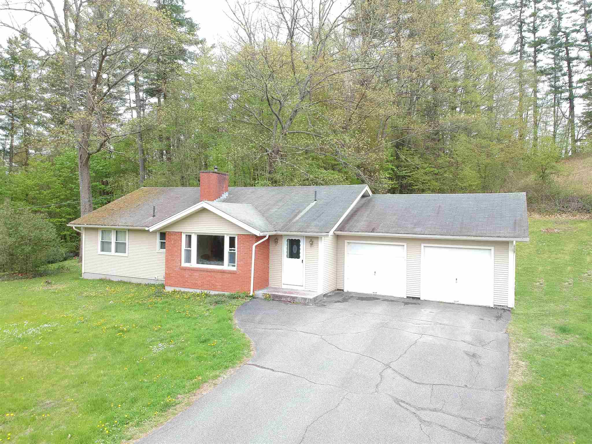 10 Meadow Lane Windsor VT 05089