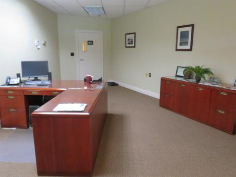 600 State Street Portsmouth NH 03833