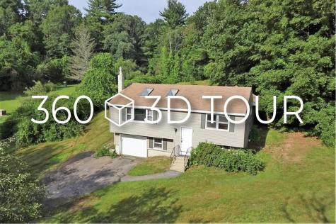109 Fordway Extension Derry NH 03038