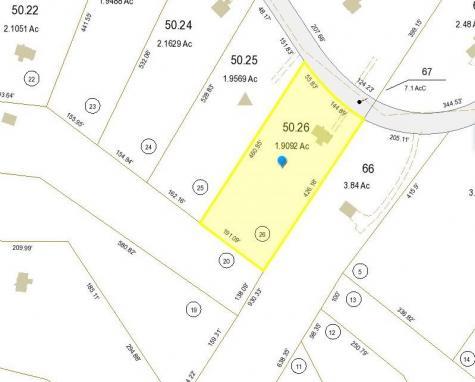 53 Dominic Drive Barrington NH 03825