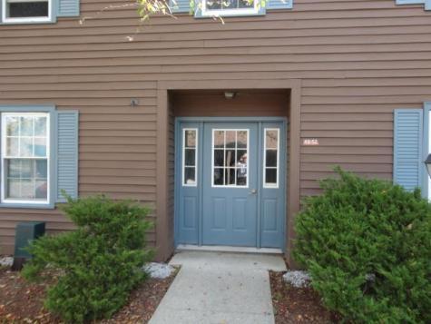 50 Twin Oaks Terrace South Burlington VT 05403