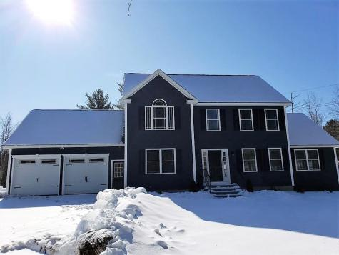 60 HOIT Road Concord NH 03301