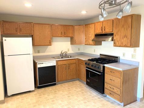 112 Morningside Commons Brattleboro VT 05301