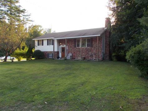 68 Bowker Street Claremont NH 03743
