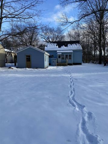 188 Cottage Grove Burlington VT 05408