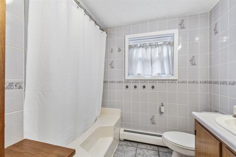 70 Verdun Street Berlin NH 03570