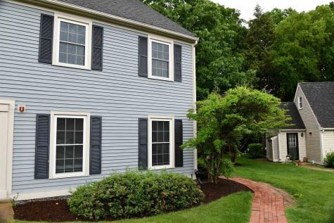 10 Independence Way Laconia NH 03246