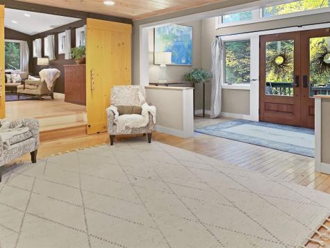 506 Williams Lane Hartford VT 05001