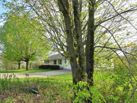 2181 Hinman Settler Road Brownington VT 05860