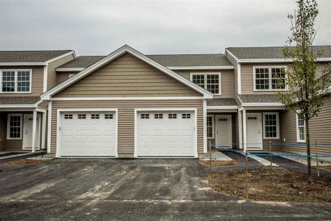 603 Southfield Lane Peterborough NH 03458