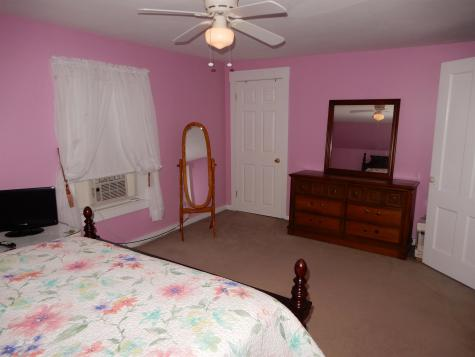 42 Spruce Street Laconia NH 03246