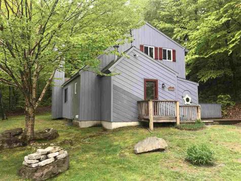 12 Bear Paw Left Dover Vt Real Estate Listing Mls 4737429