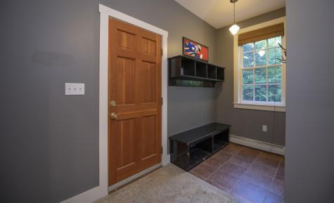814 Noyes Lane Hartford VT 05001