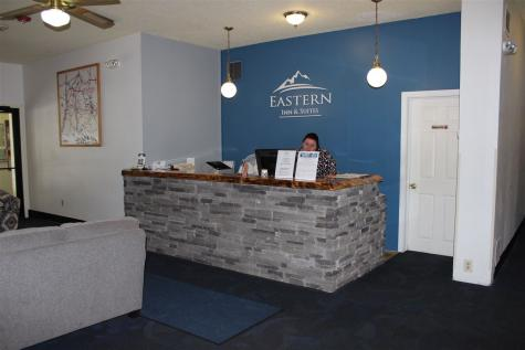2955 White Mountain Highway Conway NH 03860