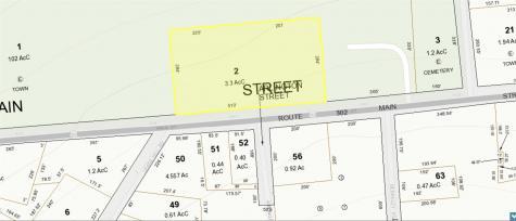 1895 Main Street Bethlehem NH 03574