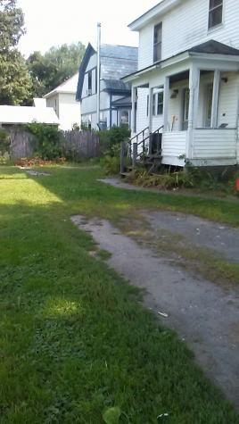 31-33 Pine Street Brattleboro VT 05301
