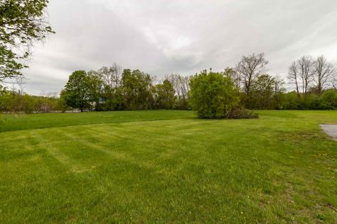 221 Northside Drive Bennington VT 05701