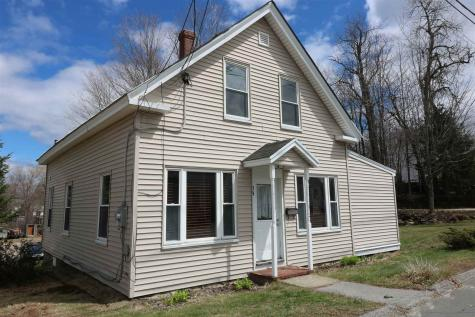 34 North Street Jaffrey NH 03452