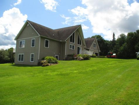 848 Palin Farm Road Derby VT 05829