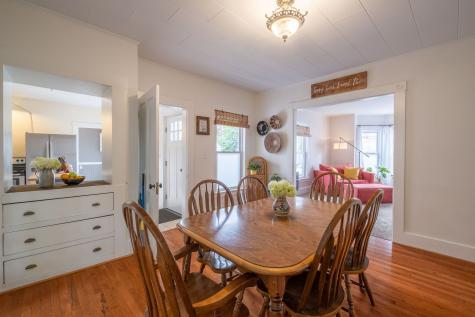 70 Webster Street Laconia NH 03246