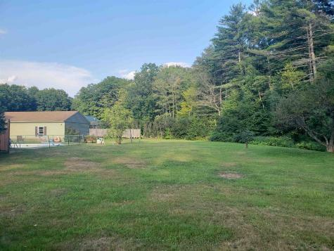 325 East West Road Dummerston VT 05346