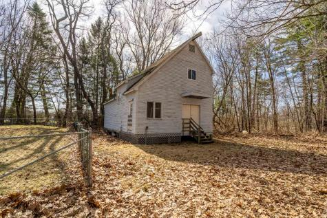 75 College Road Stratham NH 03885