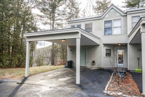 40 Wolf Road Lebanon NH 03766