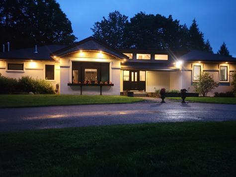 9 Aspen Hill Drive South Hampton NH 03827