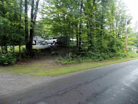 266 Old Claremont Road Charlestown NH 03603