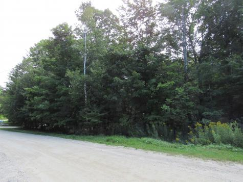 C20R High Meadow Road Winhall VT 05340
