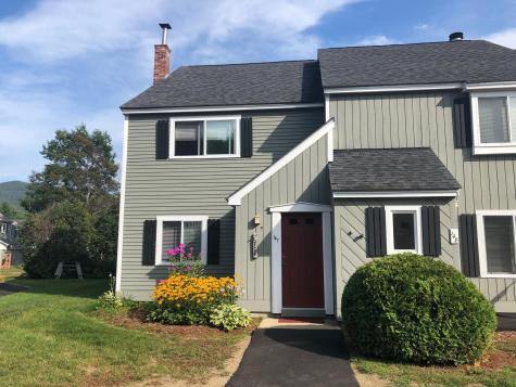 6 Cleveland Drive Woodstock NH 03262