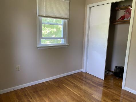 33 Ann Avenue Charlestown NH 03603
