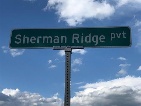 35 Sherman Ridge Vergennes VT 05491