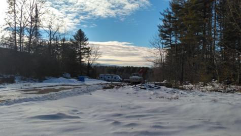 26 Post Office Road Sunapee NH 03782