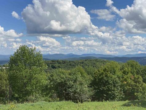 750 Kidder Hill Ridge Lowell VT 05874