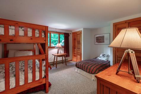 24 Quarter Mile Road Winhall VT 05340
