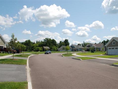 291 Creek's Edge Drive Williston VT 05495