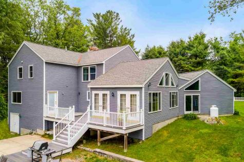 18 Basils Place Dover NH 03820