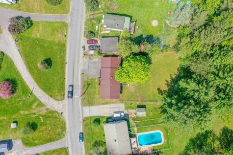 54 Allen Street Barre City VT 05641