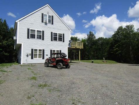 150 GP Boulevard Pittsburg NH 03592