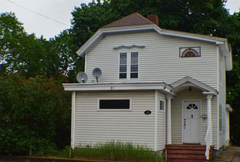 38 Pickering Road Rochester NH 03839
