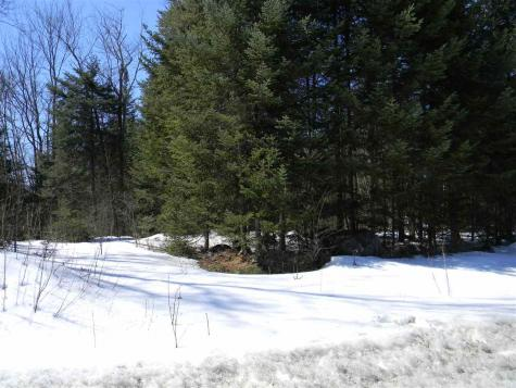 Lot 9 Sunny View Drive Lancaster NH 03584