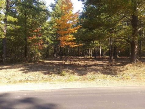 15 Logan Way Ossipee NH 03890