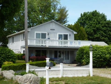 999 Ocean Boulevard Hampton NH 03842