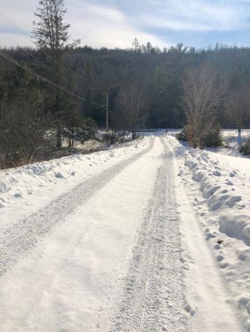 470 Route 122 Wheelock VT 05830