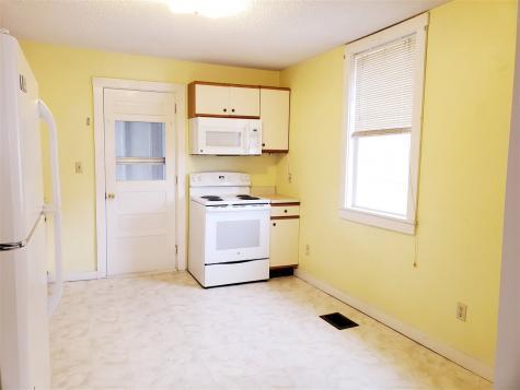 27 Pleasant Street St. Johnsbury VT 05819