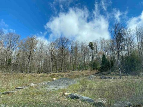 Lot A Pinnacle View Road Dover VT 05356