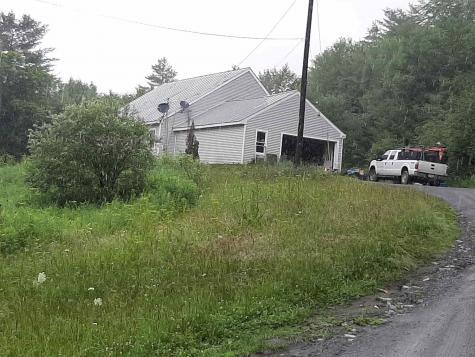 3430 Fay Brook Road Sharon VT 05065